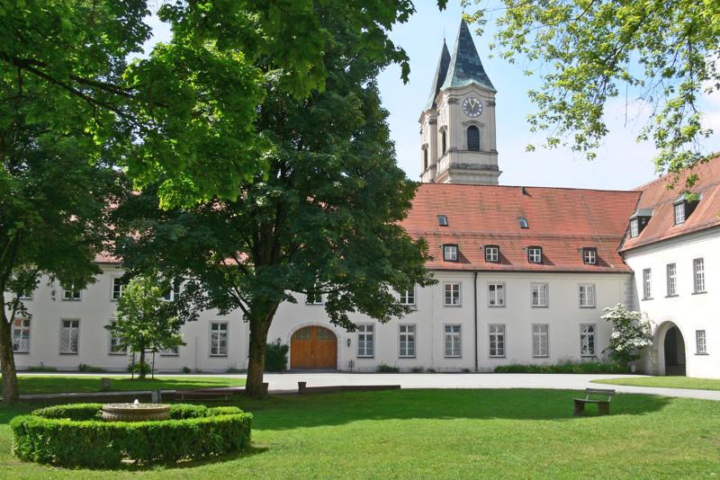 Abtei-Niederaltaich-c-Johannes-Hauck