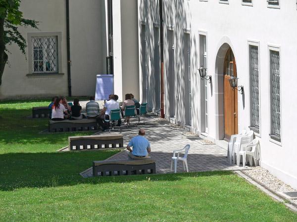 tagungshaus-terrasse