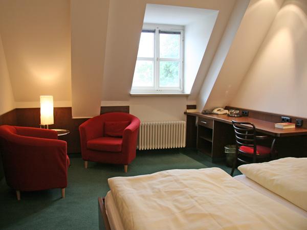 Gästezimmer-in-Niederaltaich