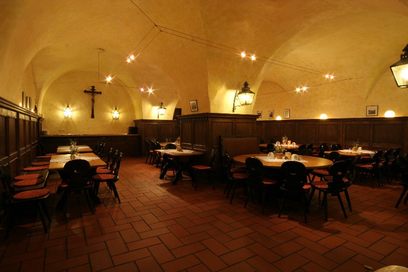 Klosterhof-004-Kopie