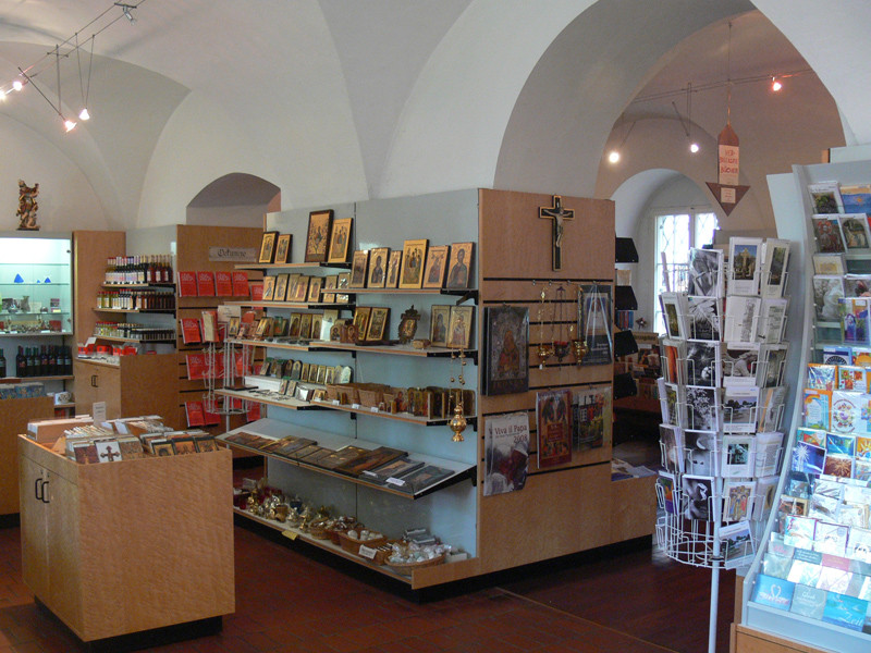 klosterladen2-800x600