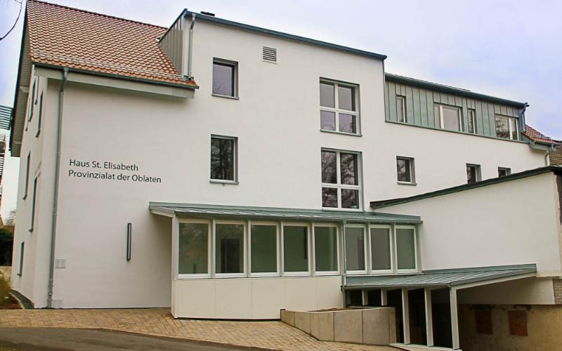 provinzialat_huenfeld