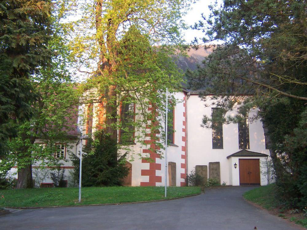 Kirche-100_4841-1000