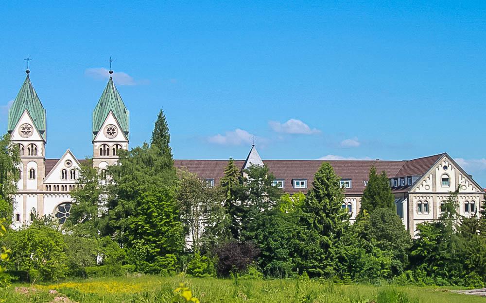 bonifatiuskloster_huenfeld-1