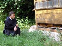 klosterimkerei__klosterbetrieb