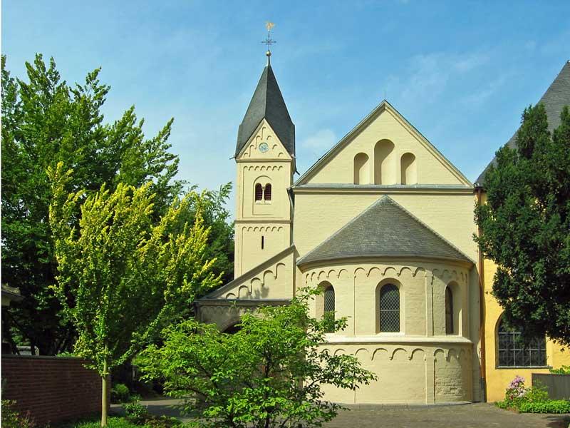 wid3i107_20111008_223230_neuwerk_klosterkirche