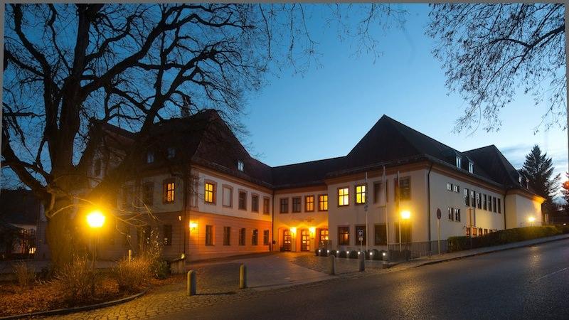Bilder zu: Klosterbräuhaus Ursberg
