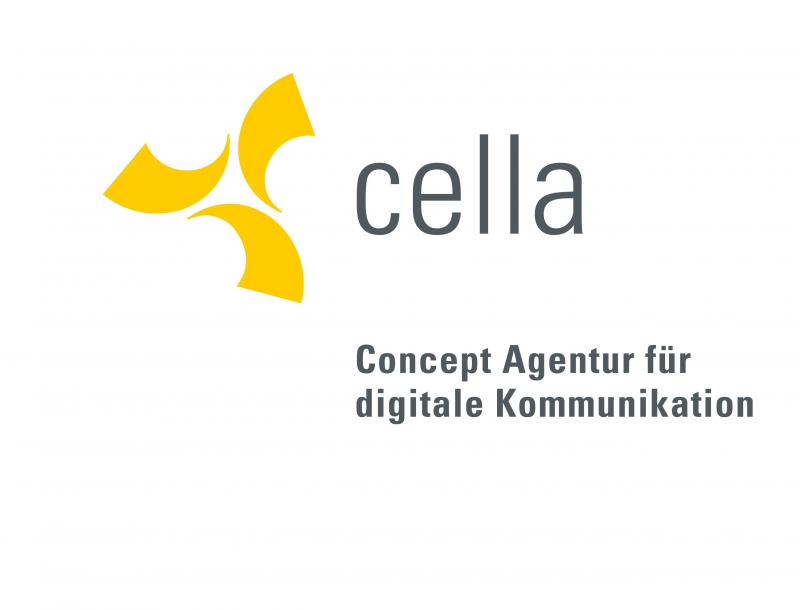 Bilder zu: Concept Agentur für digitale Kommunikation