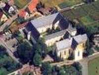 Bilder zu: Franziskaner Dettelbach