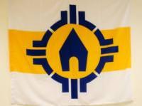 Bilder zu: Fahne