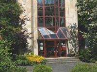 Bilder zu: Franziskaner Werl Forum der Völker - Völkerkundemuseum