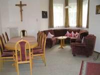 Bilder zu: Tage im Kloster