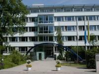 Bilder zu: Krankenhaus Neuwittelsbach, München