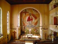Bilder zu: Gästehaus der Abtei Marienstatt