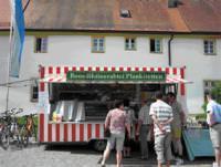 wid3i_marktwagen__klosterbetrieb