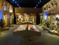 Bilder zu: Missionsmuseum
