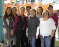Bilder zu: Berufsfachschule f. Kinderkrankenpflege
