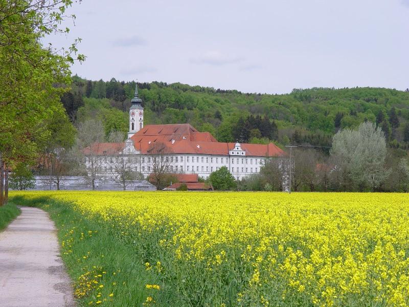 Fassade-SO-Rapsfeld