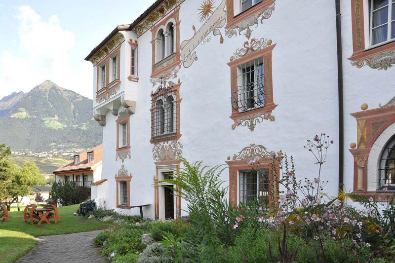 Gästehaus-der-Pallottiner-Casa-Pallotti-in-Meran-Herzlich-Willkommen