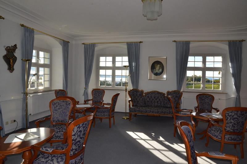 Historischer-Raum-im-Gästehaus-der-Pallottiner-Schloss-Hersberg-am-Bodensee