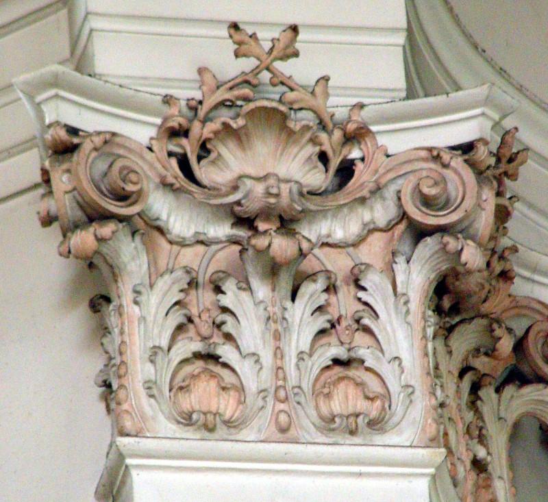 Bilder zu: Klosterkirche