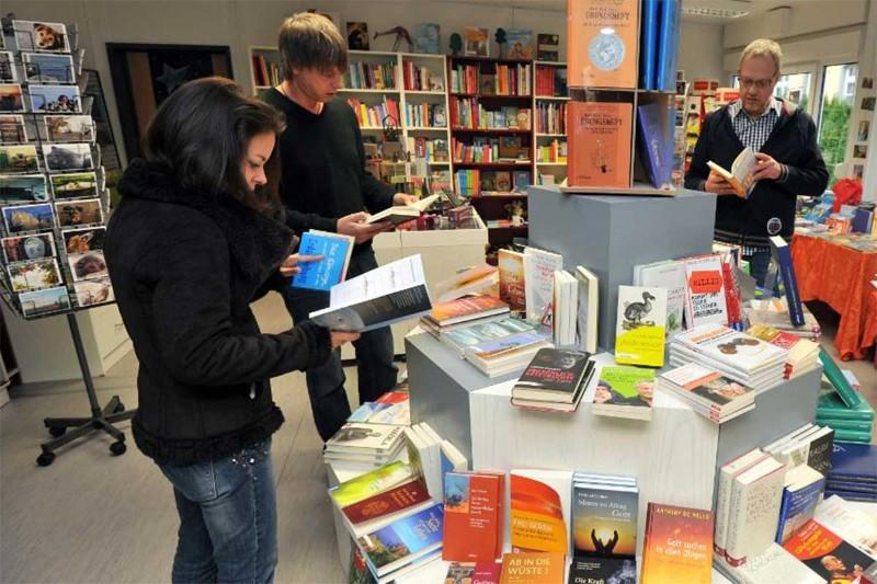 Vallendar-Haus-Wasserburg-Buchladen