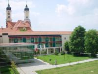 Bilder zu: Bildungszentrum für Familie, Umwelt und Kultur