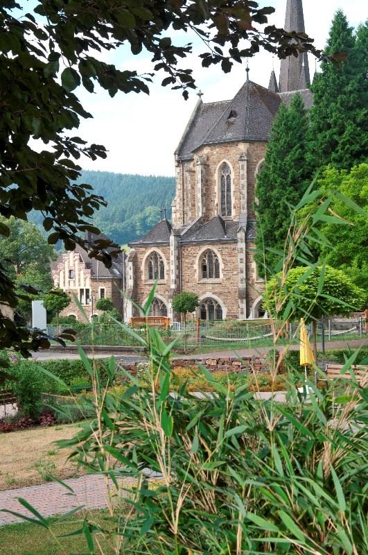 Mutterhauskirche_DSC0178