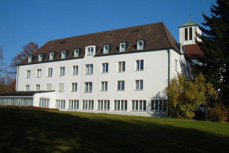 Pastoraltheologisches-Institut-Pallottiner-Friedberg