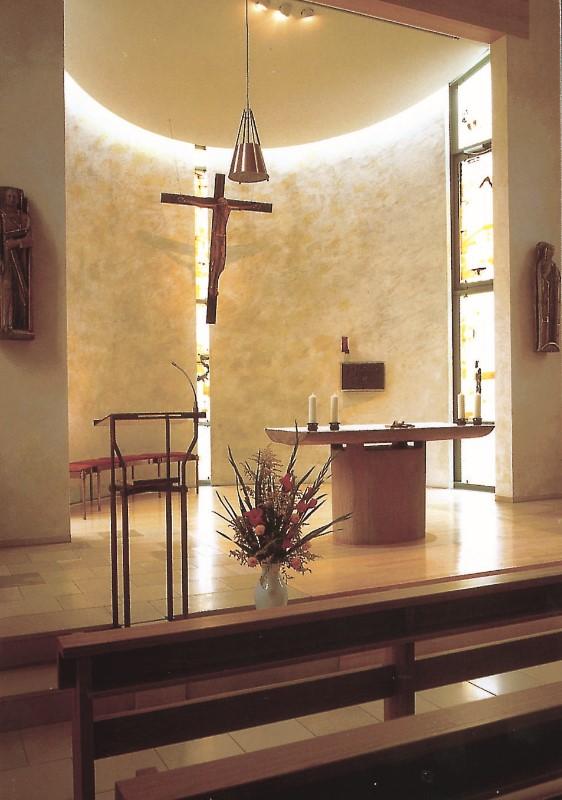 Kapelle-2