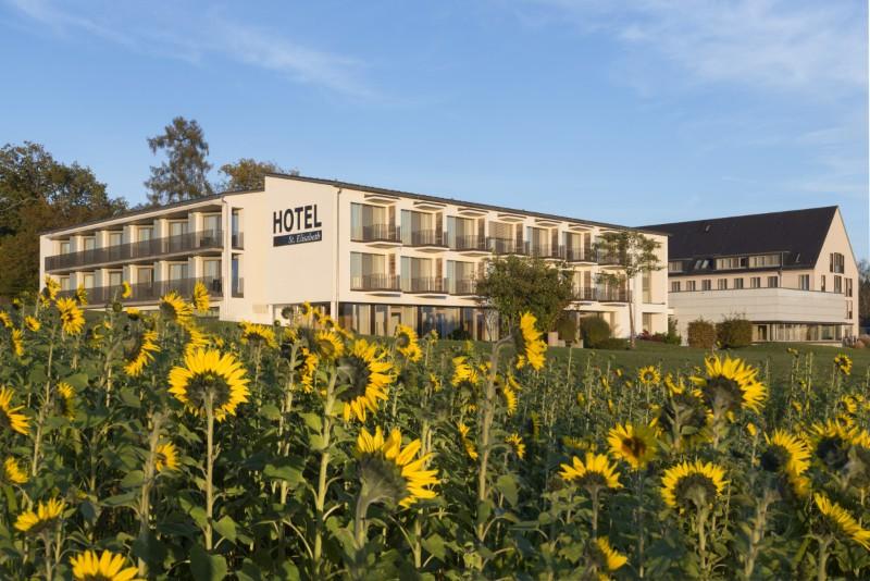 Hotel-St.-Elisabeth-Aussenansicht