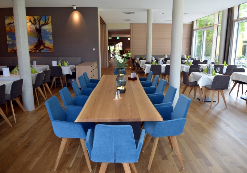 Hotel-St.-Elisabeth-Restaurant