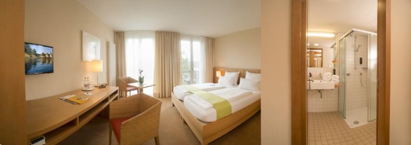 Hotel-St.-Elisabeth-Zimmer-Kategorie-B-mit-Balkon