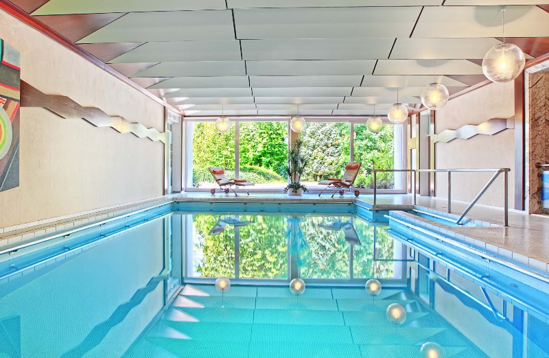 Schwimmbad_8