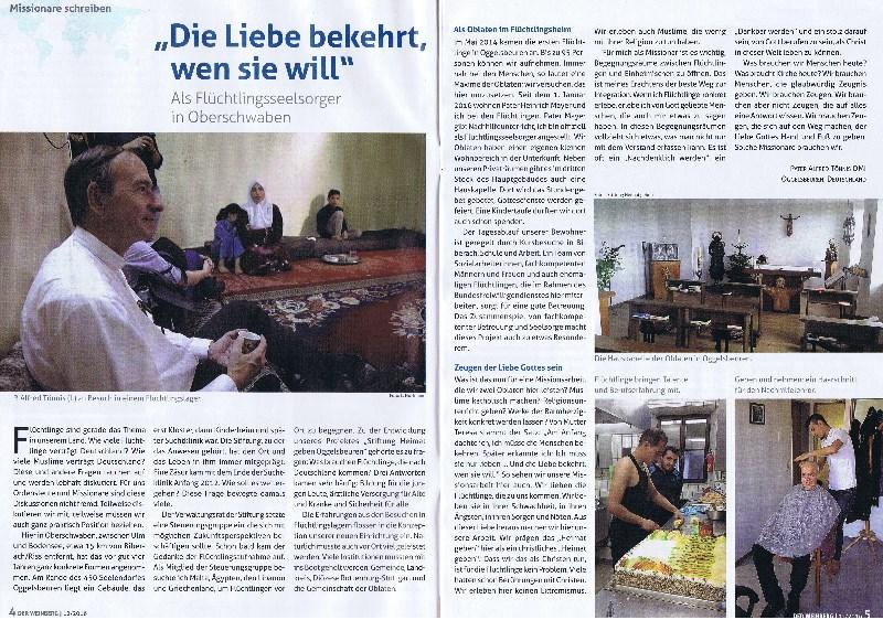 Zeitschrift-Der-Weinberg-12.2016