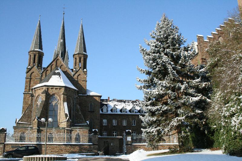 Winter-2009-024