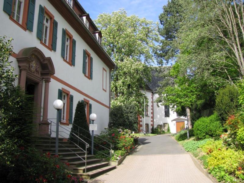 Gaestehaus-ZugangIMG_0700-900