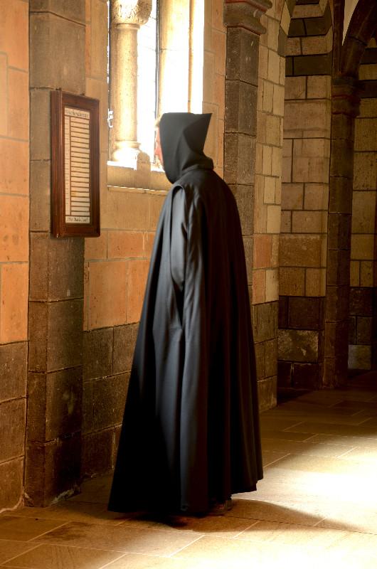 Bilder zu: Benediktinerabtei Maria Laach