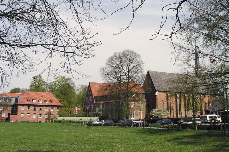 Kloster_Mariengarden