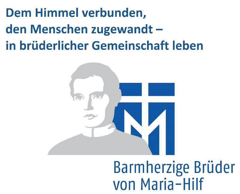 Bilder zu: Barmherzige Brüder von Maria-Hilf