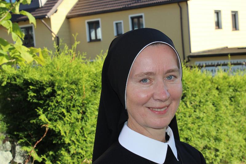 Bilder zu: Geistliche Begleitung