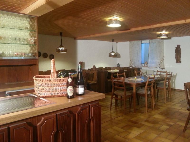 Gästestube-3-Schmidt