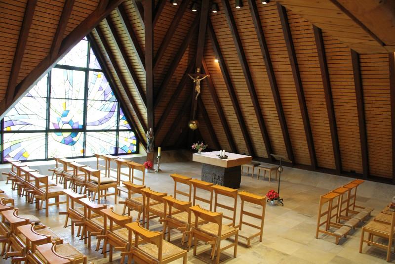 Kapelle-Gareis-Querformat