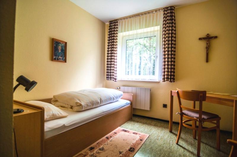 Karl_Heinz-Vogt-Montanahaus-Bamberg-31-von-86