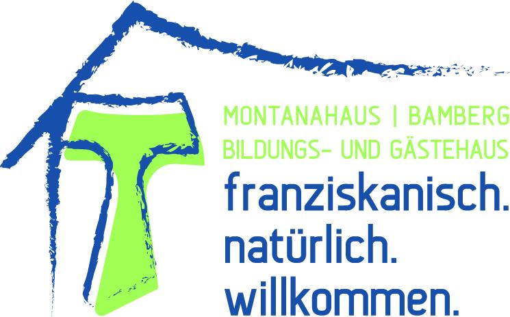 Logo_blau_gruen_CMYK