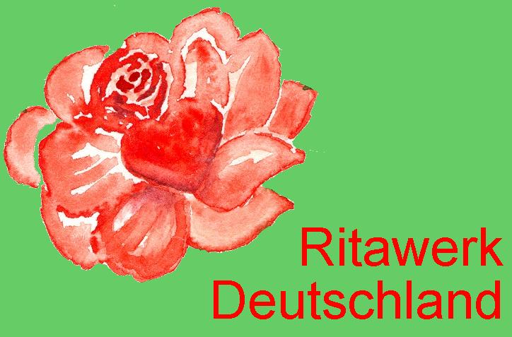 Bilder zu: Rita-Gebetskreis