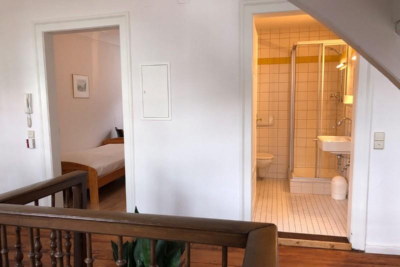 Coenaculum-Konstanz-Haus-der-Stille-Gästezimmer_IMG_1309
