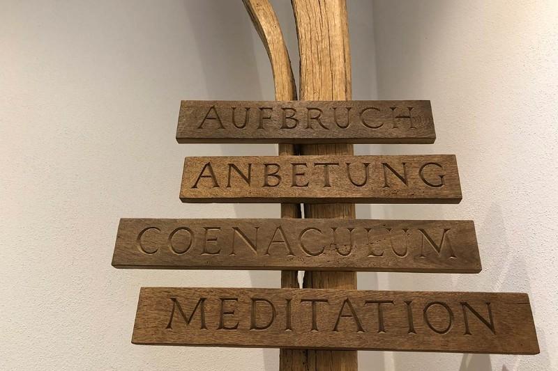 Coenaculum-Konstanz-Haus-der-Stille-und-des-Gebets_IMG_1061
