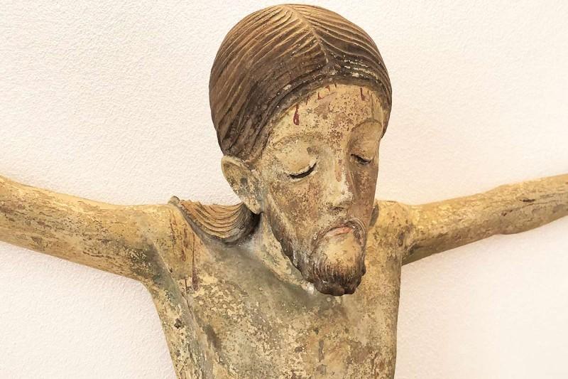 Coenaculum-Konstanz-Haus-der-Stille-und-des-Gebets_IMG_1103