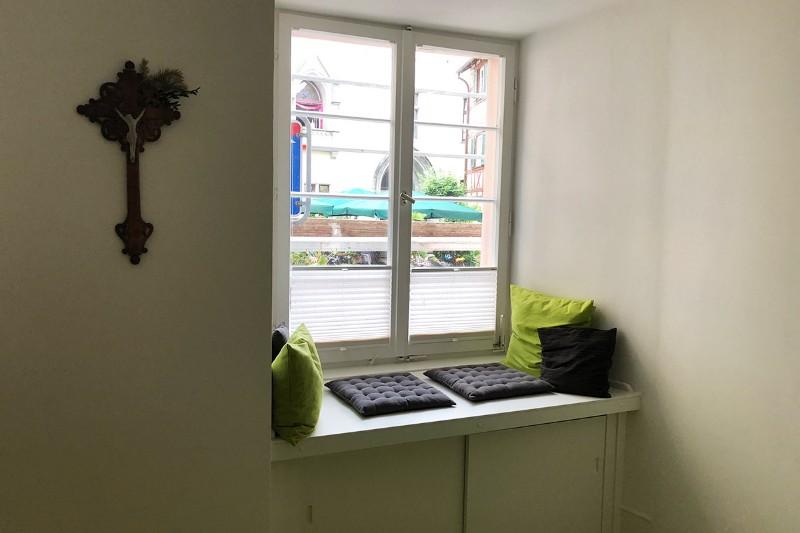 Coenaculum-Konstanz-Haus-der-Stille-und-des-Gebets_IMG_1174
